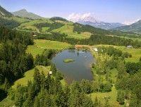 sommerurlaub-fieberbrunn-lauchsee[1].jpg