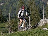mountainbike-fieberbrunn-aktivurlaub[1].jpg
