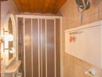 z-badezimmer-wildrose2.jpg
