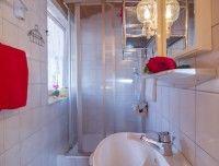 zz-badezimmer-lavendel.jpg