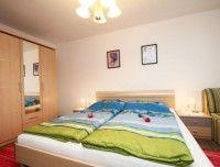 schlafzimmer-appartement-fieberbrunn(2).jpg
