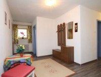 wohnraum-appartement-fieberbrunn(2).jpg