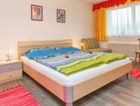 appartement-fieberbrunn-ba2ddf79.jpeg