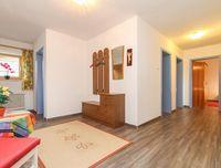 appartement-fieberbrunn-urlaub-13.jpg