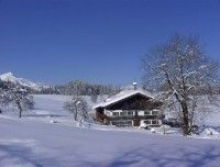 2-winter.JPG