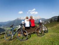 mountainbiken-pillerseetal.jpg