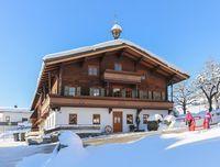zimmer-fieberbrunn-winter-bauernhof-2.jpg