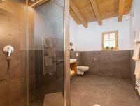 bauernhof-familien-unterkunft-fieberbrunn-3352.jpg