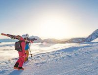 Skifahren-Fieberbrunn.jpg
