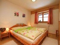 ferienhaus-fieberbrunn-schlafzimmer-2.jpg