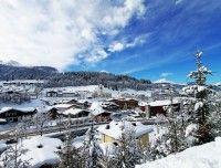 fieberbrunn-winter.jpg