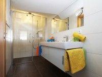 ferienwohnung-fieberbrunn-badezimmer.jpg