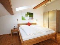 ferienwohnung-fieberbrunn-schlafzimmer-1.jpg