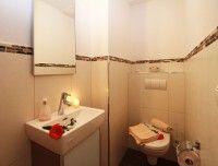 ferienwohnung-fieberbrunn-wc.jpg