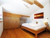 ferienwohnung-fieberbrunn-doppelbettzimmer.jpg