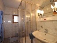 malerhaus-fieberbrunn-badezimmer.jpg