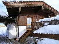 ferienhaus-fieberbrunn-winterurlaub.jpg