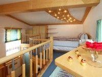 schlafbereich-ferienhaus.jpg